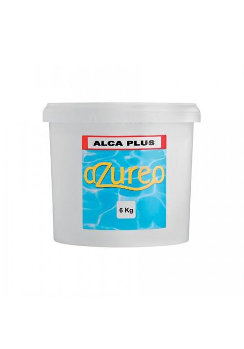 ALCA PLUS stabilisateur de PH