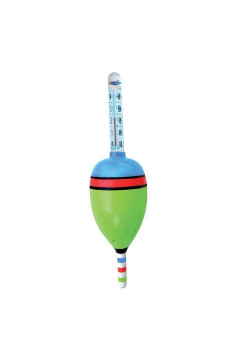 Thermomètre Type bouchon