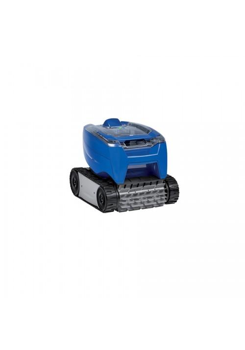 Robot Tornax RT 2100 & RT 3200