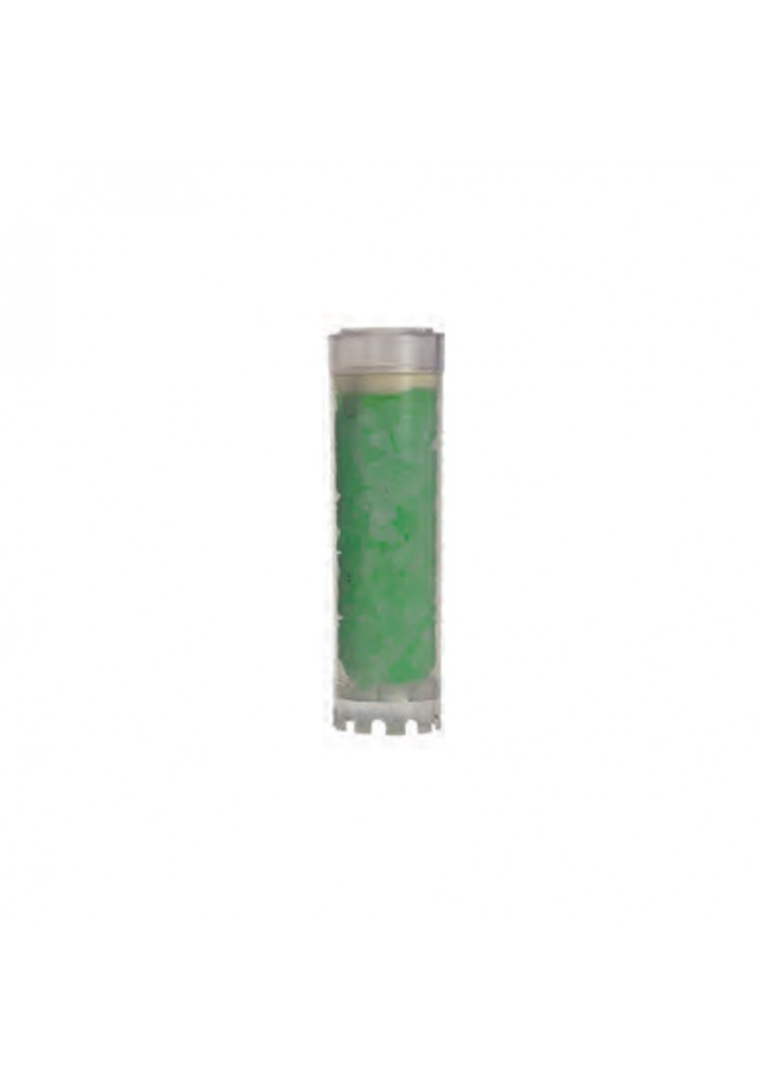 Polyphosphates anti-calcaire