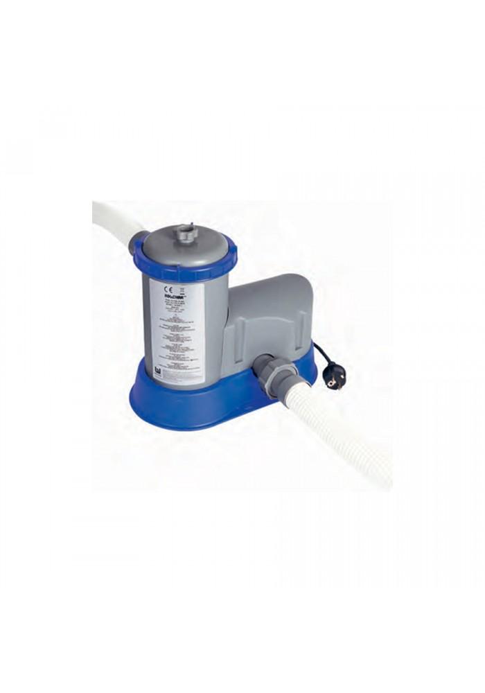 Filtre épurateur Bestway à cartouche