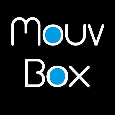logo Mouv Box