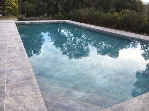 piscine-bord-gris02
