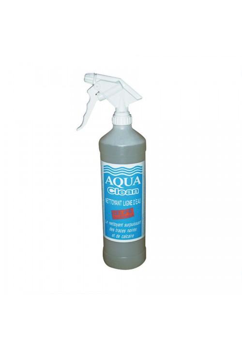 Spray nettoyant ligne d'eau AQUA CLEAN