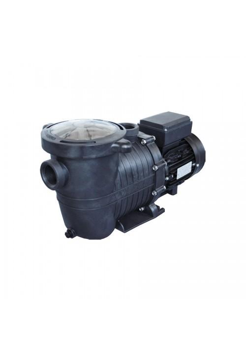 Pompe Aquaprimo