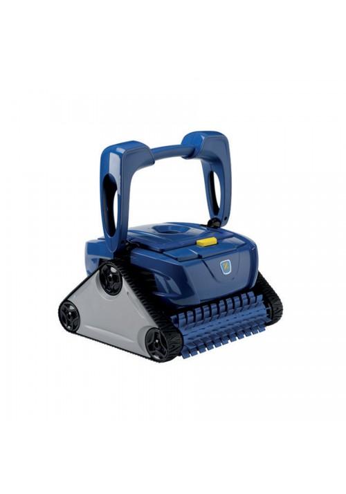 Robot Cyclonx™ RC 4350