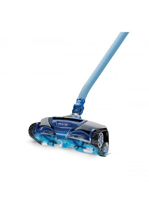 Robot MX9™