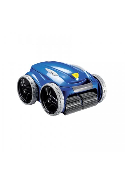 Robot Vortex™ RV 5400 & RV 5500