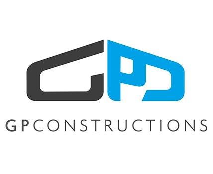 gp-constructions.jpg