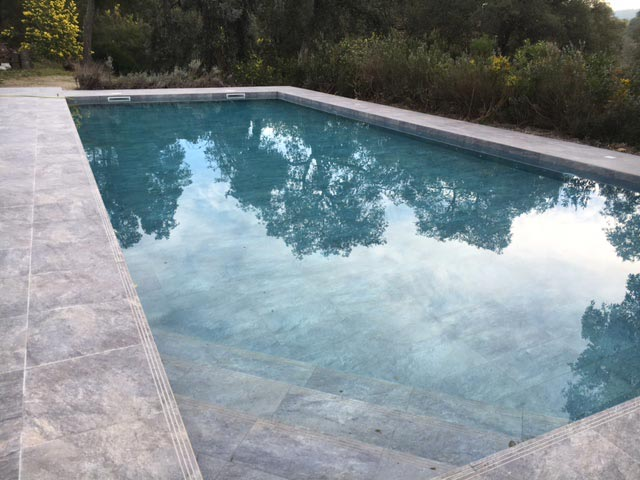 piscine-bord-gris02.jpg