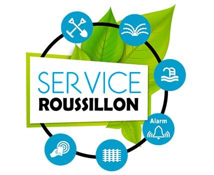 service-roussillon.jpg