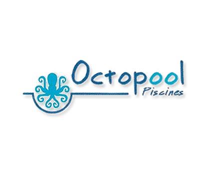 octopool.jpg