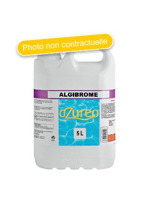 Algibrome 5 L