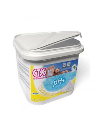 PH plus ctx 5 kg