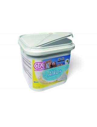 ALCA PLUS CTX 6 KG