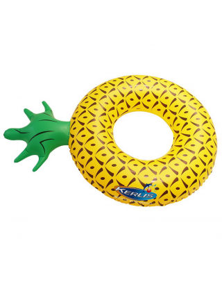 Bouée L'ananas