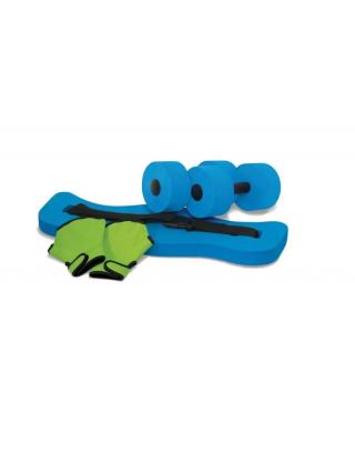 Aqua fitnesse / aquagym