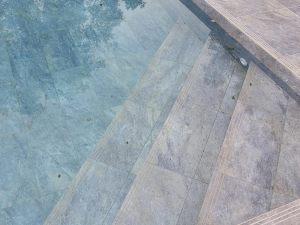 piscine-bord-gris03